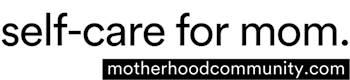 Motherhood Community